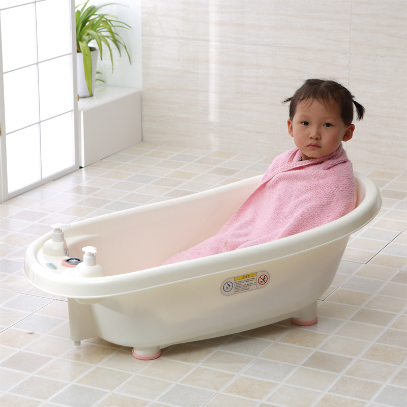 Baby Bathtub Support Promotion Shop For Promotional Baby