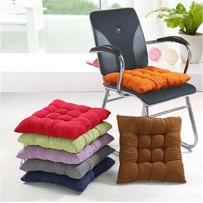 Online Get Cheap Dining Chair Pads Aliexpresscom
