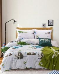 Popular Dinosaur Bedding Sets-Buy Cheap Dinosaur Bedding ...
