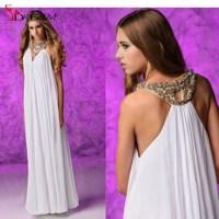 Online Get Cheap Greek Style Prom Dresses -Aliexpress.com ...