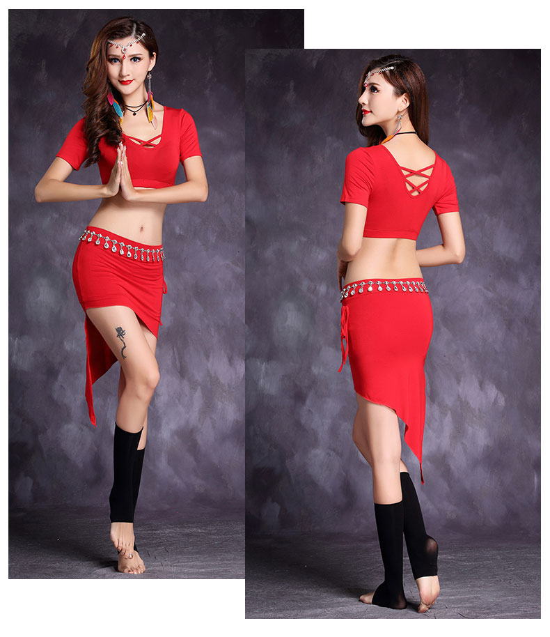 Fantástico Seattle Partido Vestido Rojo Imagen - Ideas para el ...