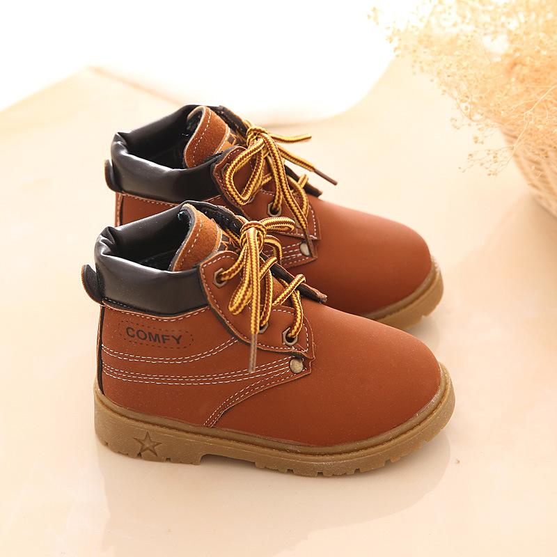 Maître Des Enfants D'arts Chaussures De Sport Mickey - Blanc LapWjnbH