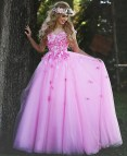 Tumblr Prom Dresses