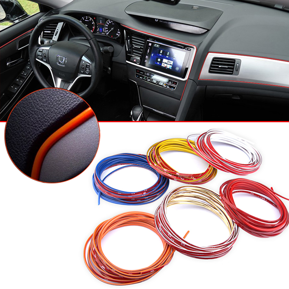 Car Accessories Car Accessories Exterior Styling
