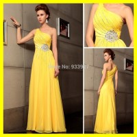 Evening Wear Online Shopping South Africa - Prom Dresses 2018