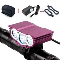 Online Get Cheap Heat Lamp Waterproof -Aliexpress.com ...