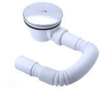 Shower Drain Diameter Reviews - Online Shopping Shower ...