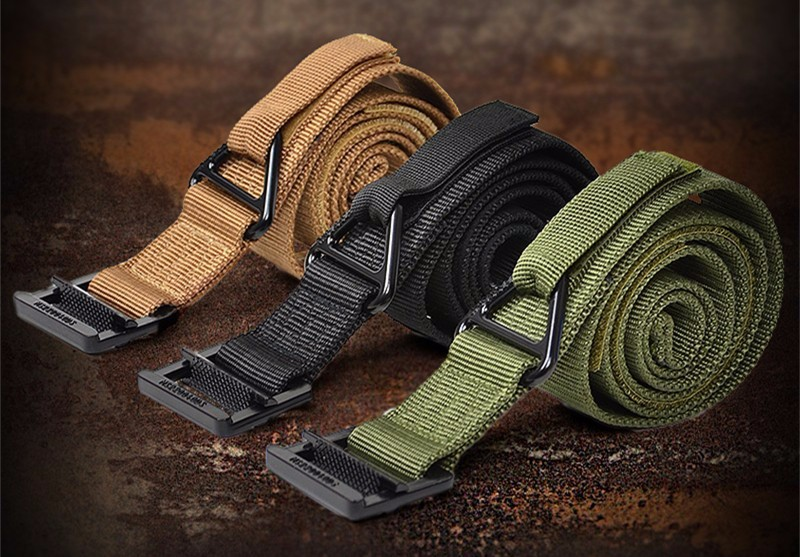 ... Militaire Ceintures Ajuster Chasse lucci ceinture ceintures pour les  femmes. HTB1DJ5hHVXXXXbqXFXXq6xXFXXXA 799fbaa66f2