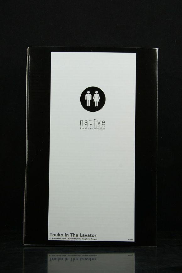 Baier /& Schneider Tampon en bois et caoutchouc Motif papillons 8,8 x 5,7 cm