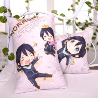 Body Pillow Kawaii