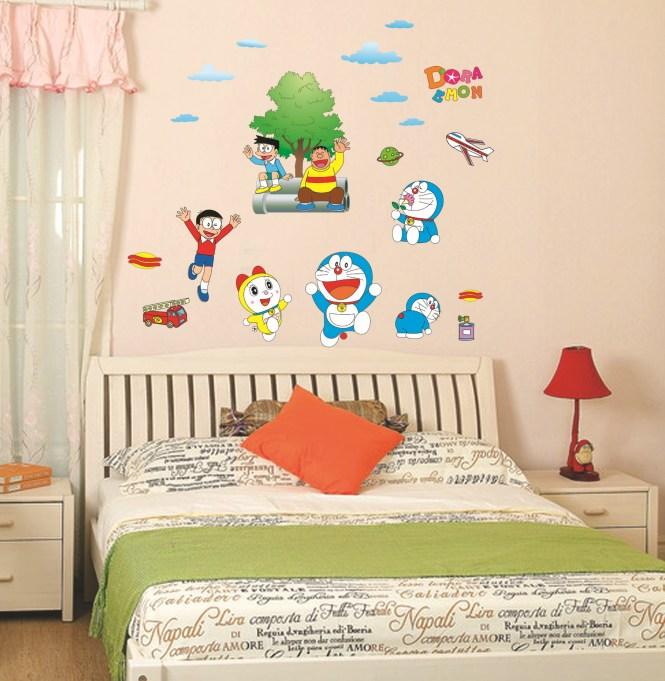 Hight Quitly Dance Aerobics Sport Wall Stickers Home Decor Yoga Vinyl Interior Living Room Gym Removable Wallpaper Diy R 10