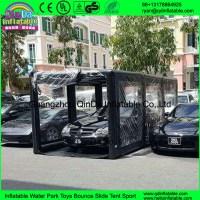 Online Get Cheap Car Storage Tent