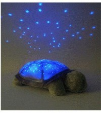 Music turtle lamp starry sky projector lamps hypnosis lamp ...