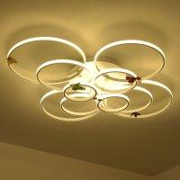 Online Get Cheap Butterfly Ceiling Light Shade -Aliexpress ...