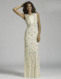 Designer Discount Prom Dresses