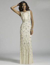 Designer Discount Prom Dresses - Trade Prom Dresses