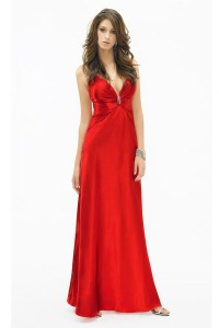 Prom Dresses Consignment Massachusetts - Holiday Dresses