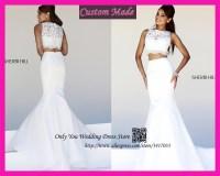 White Prom Dresses 2015 | www.pixshark.com - Images ...