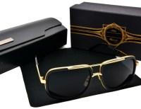 Ladies Designer Sunglasses Brands   Louisiana Bucket Brigade