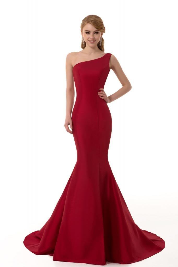 Night dress ideas for women