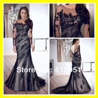 Places To Buy Formal Dresses | Cocktail Dresses 2016