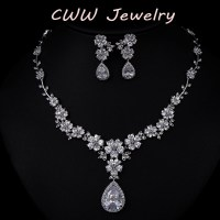 Aliexpress.com : Buy 2015 New Fashion AAA+ CZ Diamond ...