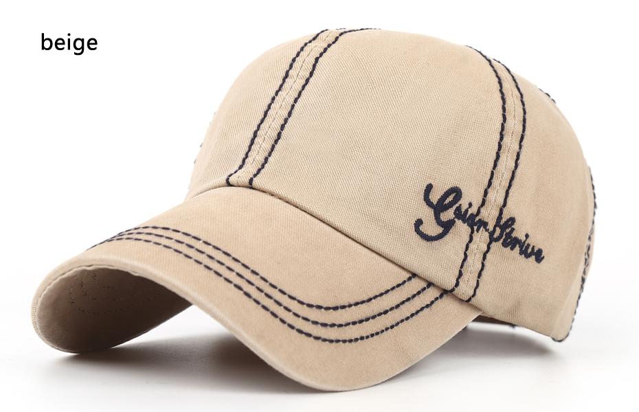 YARBUU  bonés de beisebol para mulheres dos homens de cor sólida chapéu  osso casquette snapback chapéus de moda de nova unisex cap verão frete  grátis 3e8170a32a1