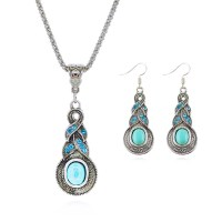 Turquoise Jewelry Earrings | www.imgkid.com - The Image ...