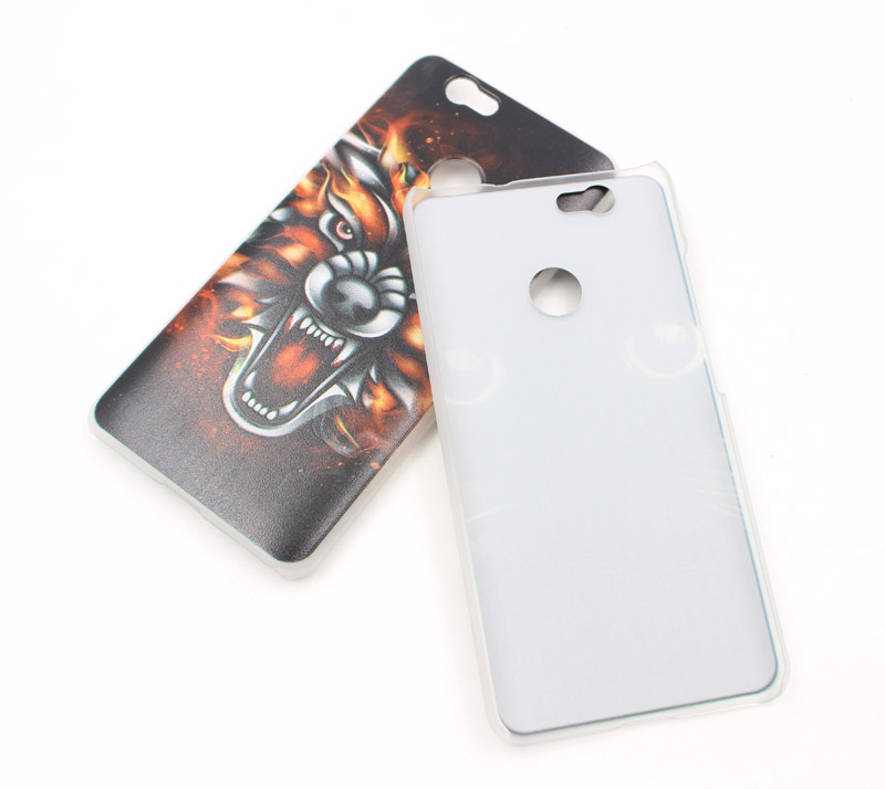 46b8ba48c0a ᐂCubierta de patrón de moda para Huawei Nova case 5.0 ''color ...