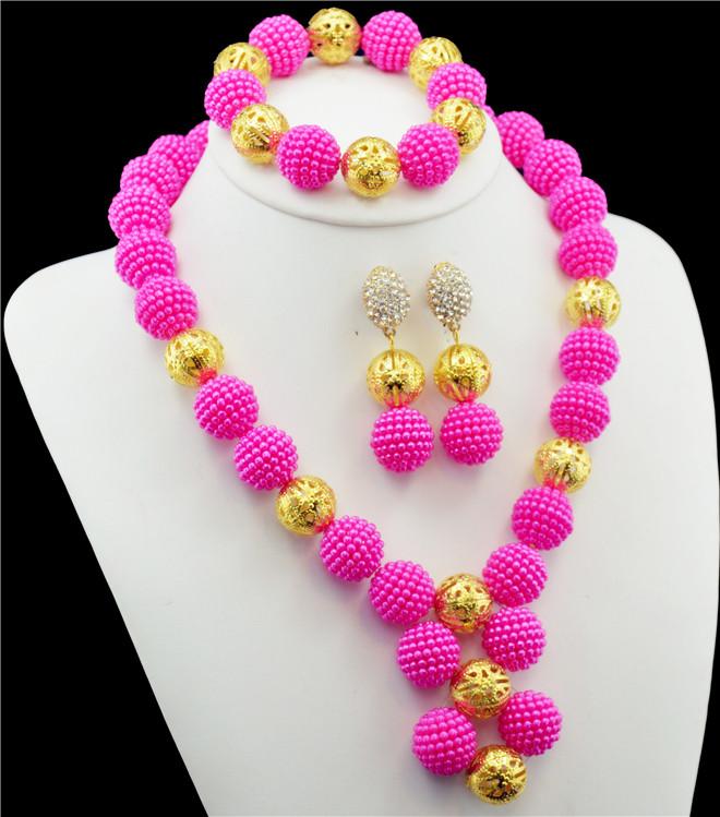 Fashion 925 Argent Plaqué Bijoux Serpent Bracelets Bracelet K110