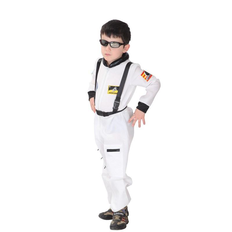 Bottes officier militaire armée PARADE bouton uniforme manteau court Emo Gothique Punk