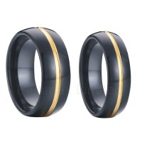 Online Get Cheap Matching Promise Rings -Aliexpress.com ...