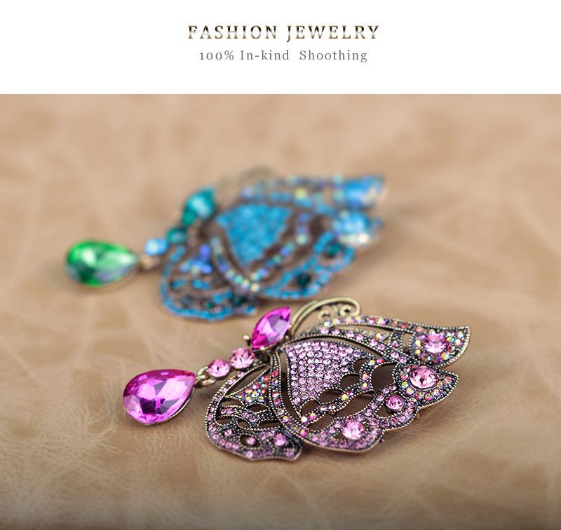 Unique Turkey Designs Personalized Decorative Luxury Rhinestone ... e5edbb1f022b
