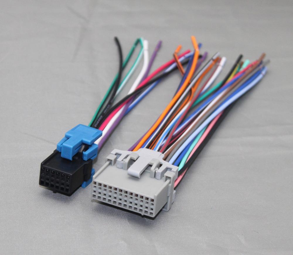 garmin 530 wiring diagram auto electrical wiring diagram