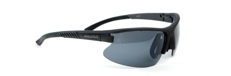 NºNovos Homens Ao Ar Livre Esportes Óculos Polarizados Óculos de ... 0eb3685551
