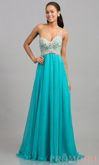 teal bridesmaid dresses online get cheap light teal ...