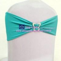 Popular Tiffany Blue Chair Sash-Buy Cheap Tiffany Blue ...