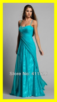 Rent Prom Dresses Nashville Tn - Junoir Bridesmaid Dresses