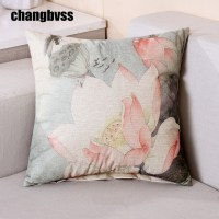 Online Buy Wholesale floor cushion bed from China floor ...