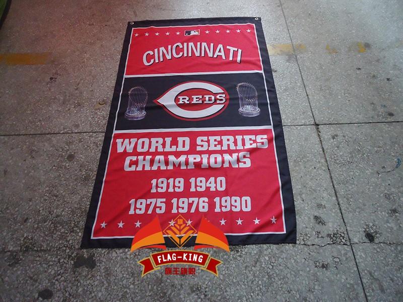 DSC04749 Cincinnati Reds Major League USA Baseball