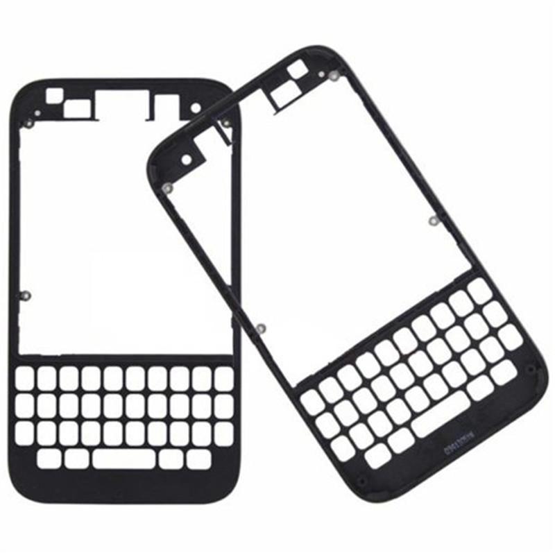 Blackberry Logement Façade Promotion-Achetez des