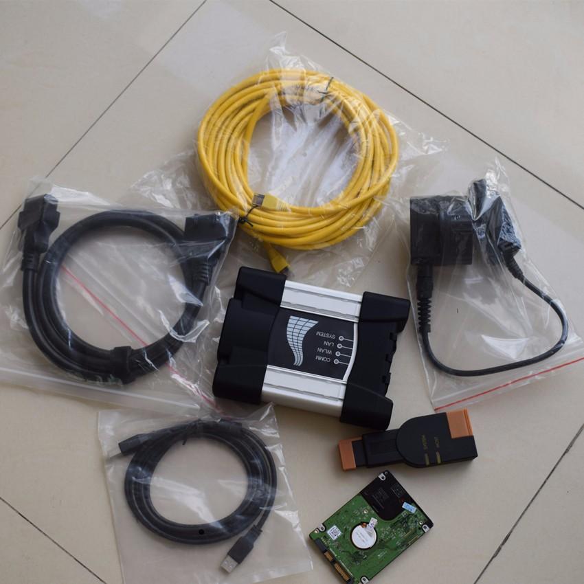 Premium USB Av audio video cable para Nikon Coolpix d5000