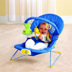 Baby Chair Rocker Floating Lounge Multifunctional Rocking Inbouncers Jumpers