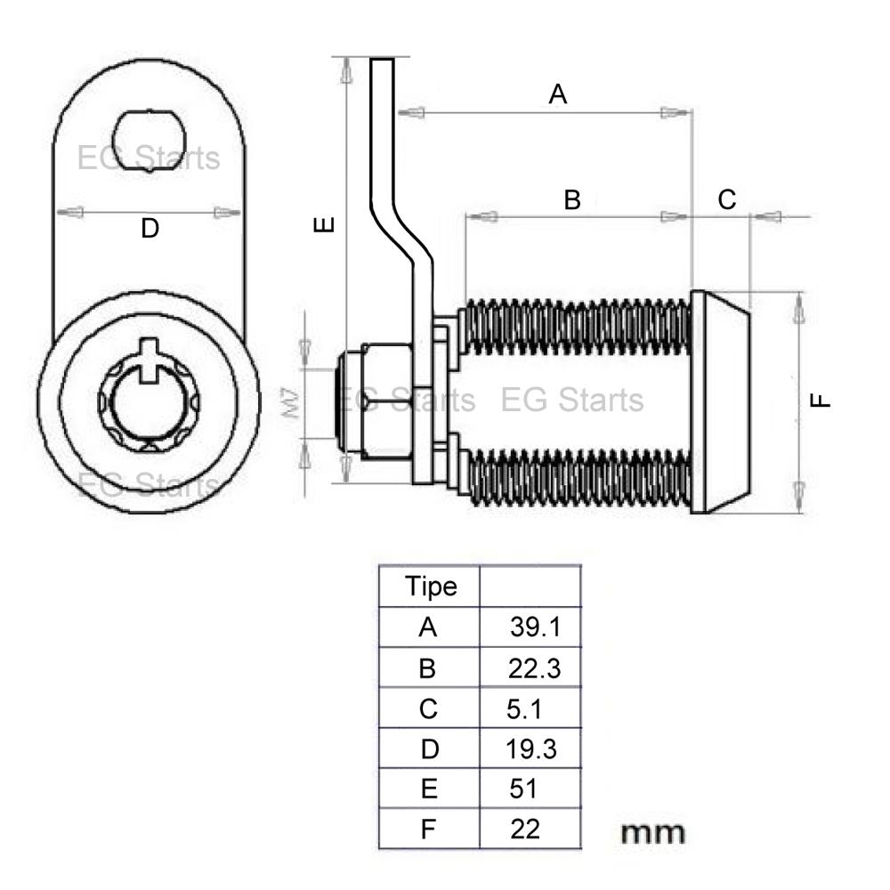 Joystick Wiring Diagram 51 19 Wiring Diagram
