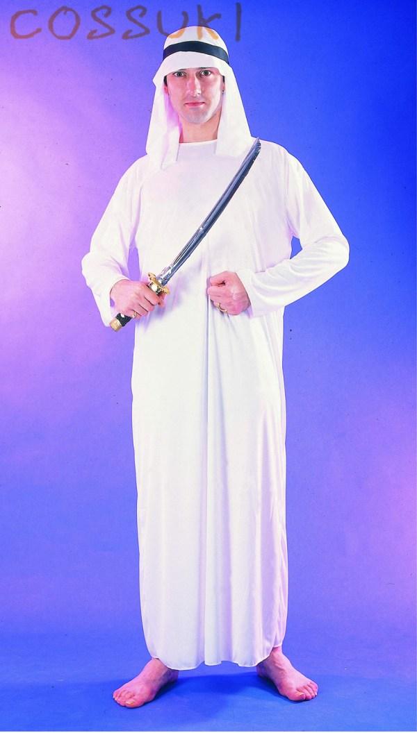 Popular Arab Men Cheap Robe Lots