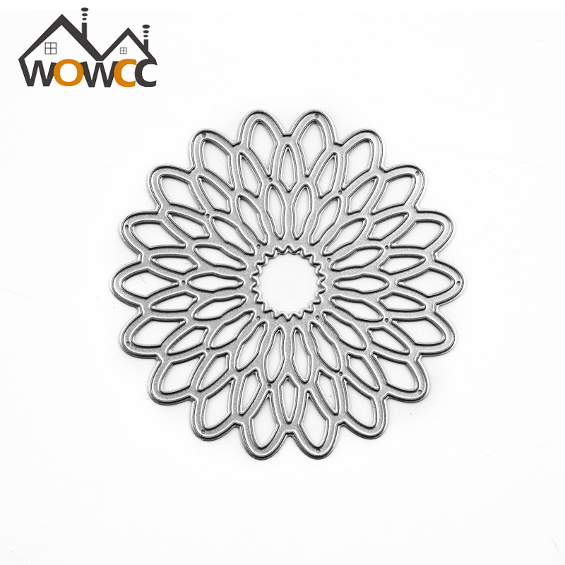 Online Buy Wholesale sunflower stencil from China