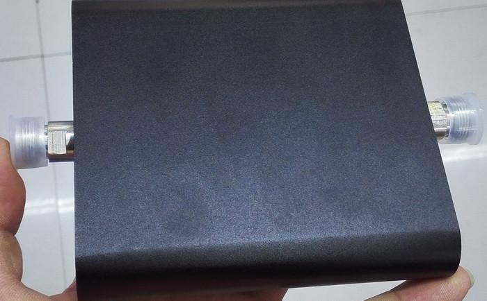Noir A0127 Verrou de s/écurit/é Serrure multi-fonction Verrou de s/écurit/é en plastique pour b/éb/é Anti-pincement Serrure darmoire de s/écurit/é Protecteur denfant 4pcs