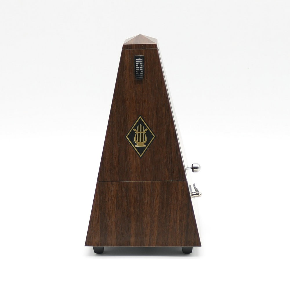 √Guitar Metronome Online Mechanical Pendulum Wood color for Guitar ...