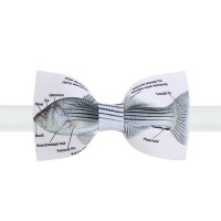 Popular Fish Bow Ties-Buy Cheap Fish Bow Ties lots from ...