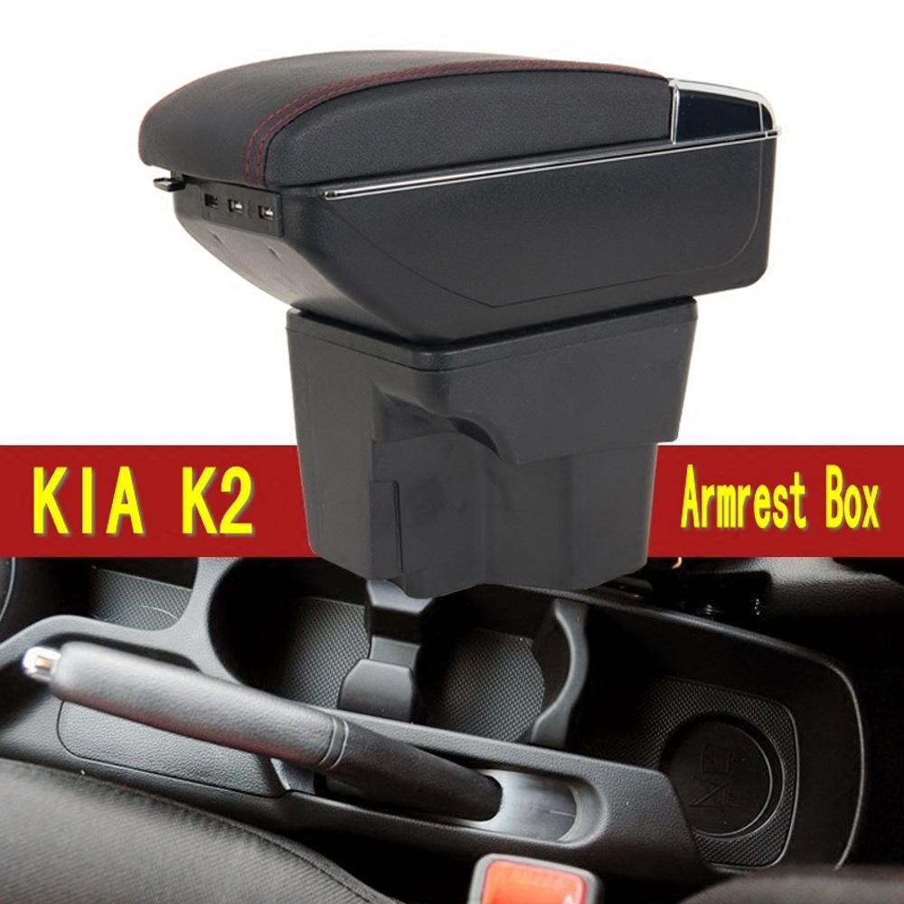 E4 Safe Seat Belt Extender for European 2018 Kia Picanto Front Seats